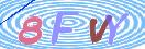 Imagen del código de seguridad (CAPTCHA)
