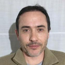 Raúl E. González-Ittig